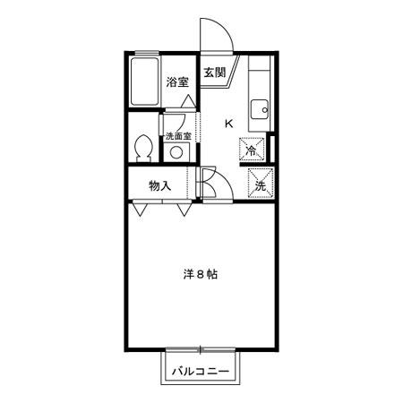 福島県いわき市の賃貸・不動産・アパートから、ハウスメーカー・工務店・中古住宅・中古物件・マンション・建売。ぐるっといわきライフは、注文住宅などの物件を検索。